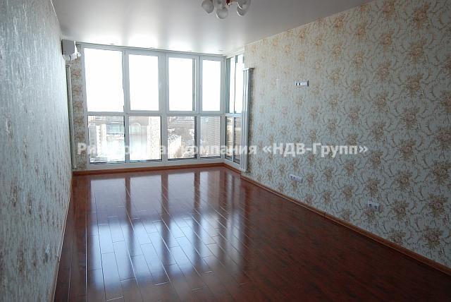 АРЕНДА: 3 комн. квартира, Гайдара ул. 100 000 руб/месяц. Татьяна: 8-914-543-42-15